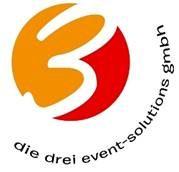 die drei event-solutions gmbh